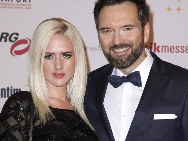 Sarah Knappik und Ingo Nommsen: Liebes-Aus?