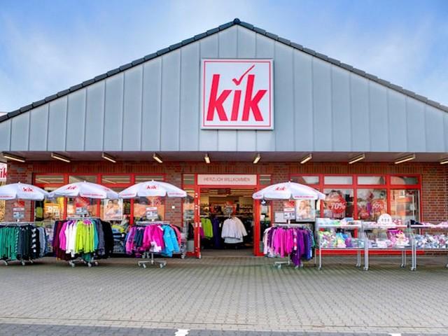 Kik stellt Geschäftsführung neu auf