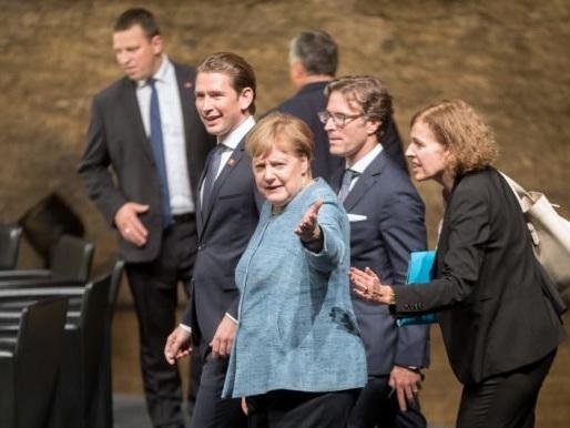 CDU: Ohne Maaßen-Deal hätte es Neuwahlen gegeben