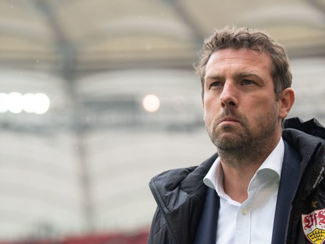 "Bundesliga-Fan-Experten: Das ""Spätzlederby"" im Tabellenkeller"