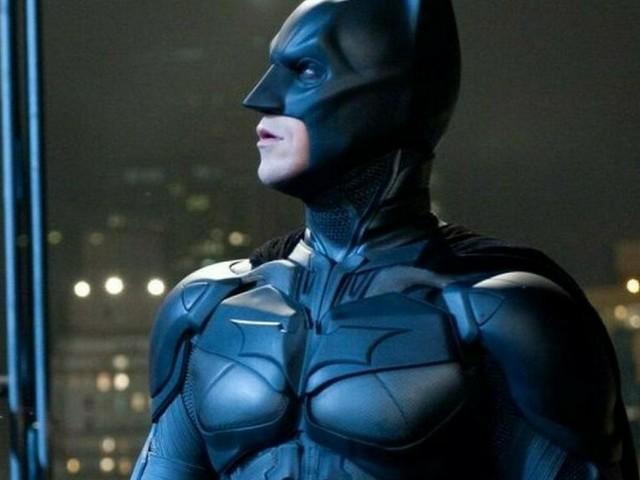 """TV-Tipps: """"The Dark Knight Rises"""" bei ProSieben"""