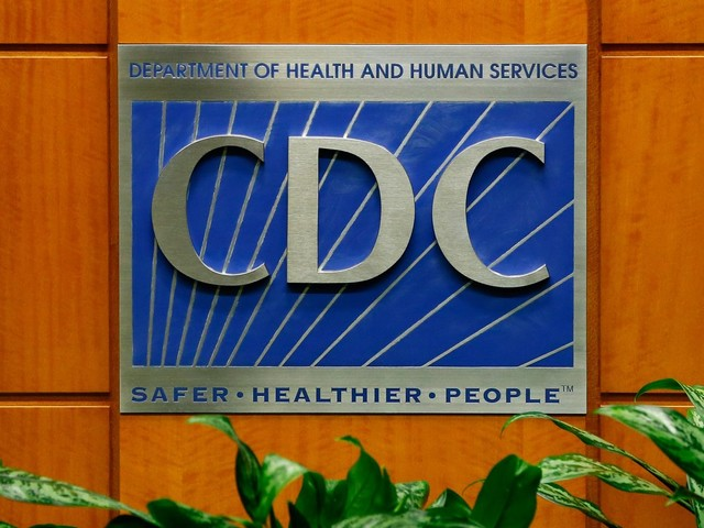 The Government Shutdown Won't Stop the CDC From Tracking the Flu