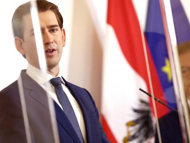 """Entscheidung am Sonntag: Kaiser erwartet Lockdown bis """"weit in den Februar"""""""