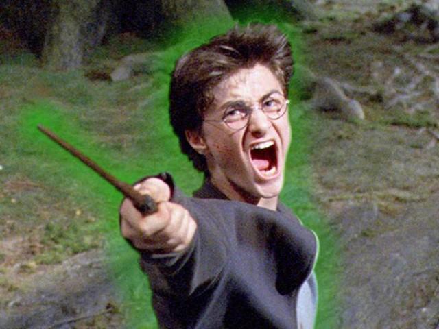 """""""Harry Potter""""-Exemplar für 80.000 Pfund versteigert"""