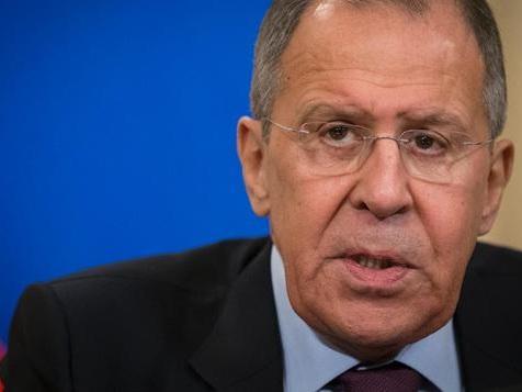 Russland droht Großbritannien mit Gegenmaßnahmen