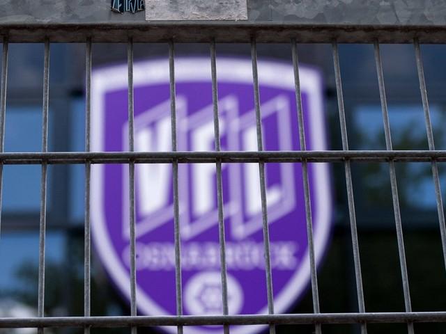 MSV in Quarantäne: DFB sagt Eröffnungsspiel des VfL Osnabrück ab