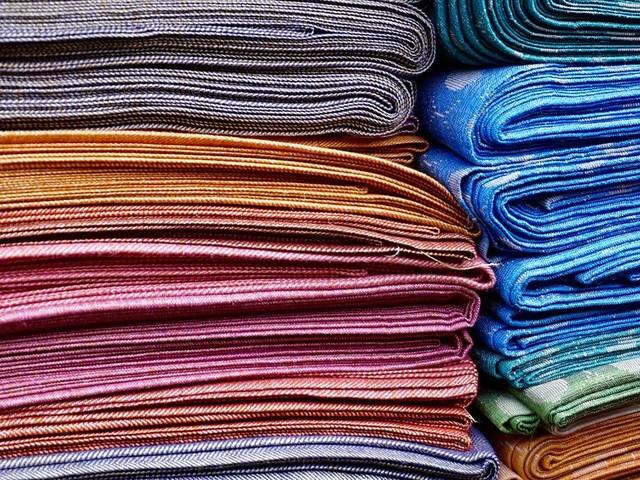 Umsatzrückgang bei Fair-Trade-Produkten in der Corona-Krise
