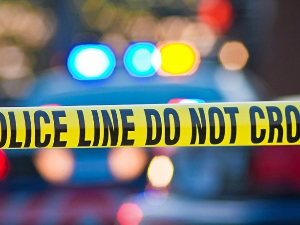 Polizei: Schüsse auf US-Militärstützpunkt: Mindestens vier Todesopfer