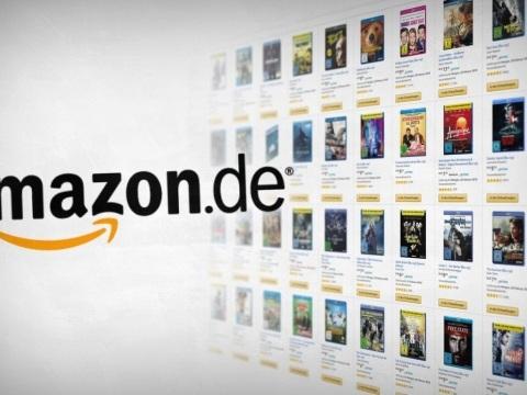 Filme und Serien kostenlos für alle: Amazon stellt neues Streaming-Modell vor
