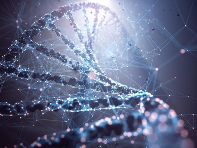 Krebs-Impfung: COVID-Impfstoffe haben die Forschung beschleunigt