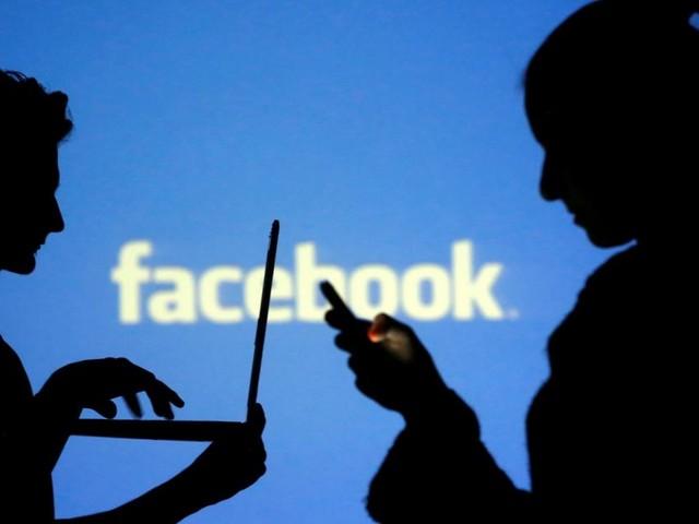 Verschärft Facebook den IT-Fachkräftemangel in Österreich?