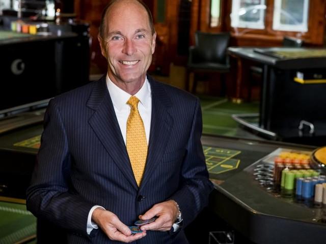 Novomatic-Deal: Die widersprüchlichen Aussagen des ehemaligen Casinos-Chefs
