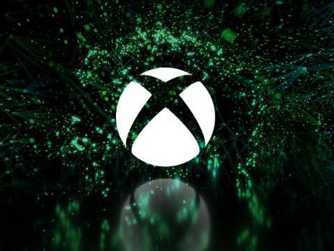 Xbox One Sale: Viele neue Deals auf Xbox Live - die Angebote der Woche