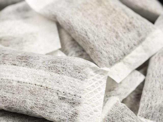 """Experten warnen vor """"white Snus"""": Junge Dänen stecken sich Nikotinbeutel in Genitalien"""