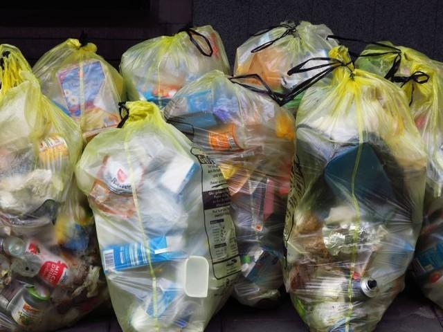 Kunststoffverpackungen: Deutsche verursachen 4,5 Millionen Tonnen Plastikmüll