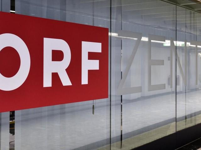 Startschuss zur ORF-Chefwahl mit Ausschreibung erfolgt