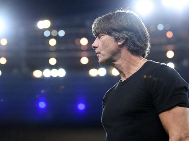 DFB-Team - Nationalelf ist Deutschen egal geworden, für Löw ist das sogar von Vorteil