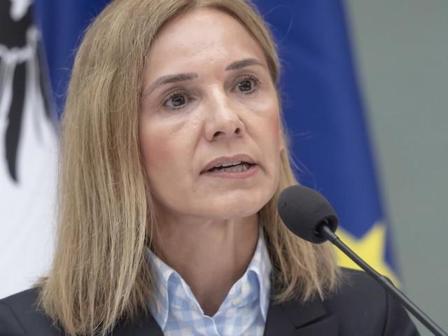 Kroatien dementiert illegale Rückschiebung