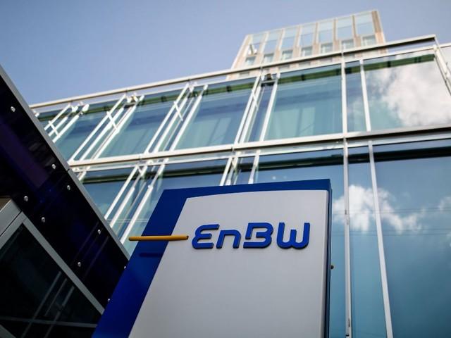 Tochtergesellschaft Neckarpri legt Zahlen vor: EnBW: Hoffnung für den Steuerzahler