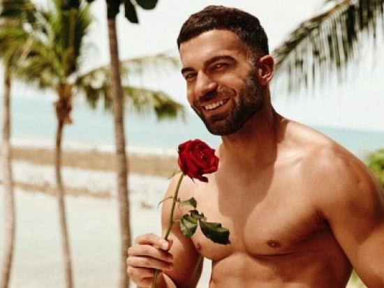 """Ich bin schwul!"" ""Bachelor in Paradise""-Star outet sich plötzlich"