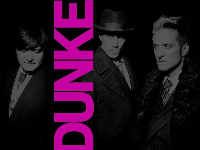 Review: Die Ärzte :: Dunkel