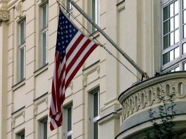 Eine Geisterkrankheit entlarvt Wien als Tummelplatz für Spione