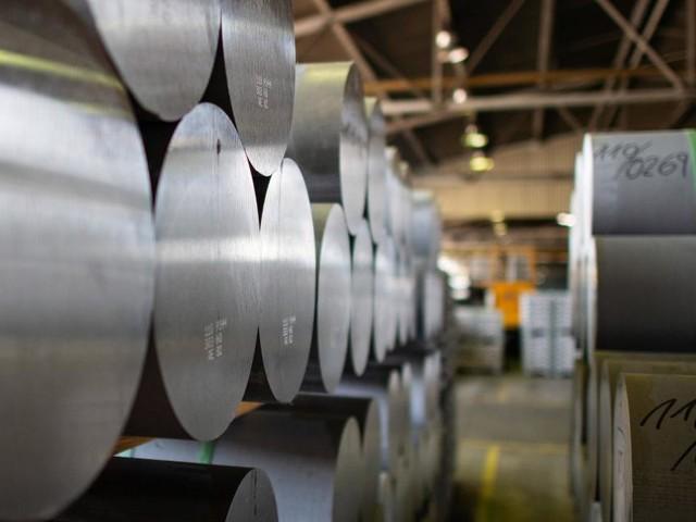 Stahl-Streit: EU sucht Lösung mit USA vor Gipfel