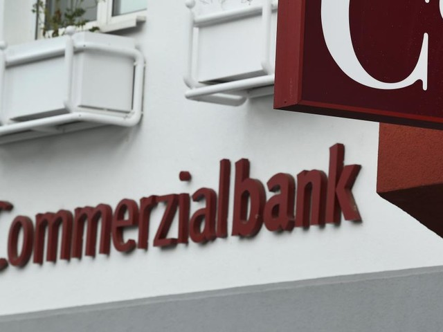 Commerzialbank: Das große Versagen der Kontrollore