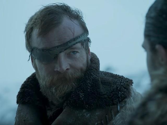 """""""Game of Thrones""""-Leak: HBO Spain veröffentlicht Episode 6 und macht das Internet zu einem Minenfeld"""