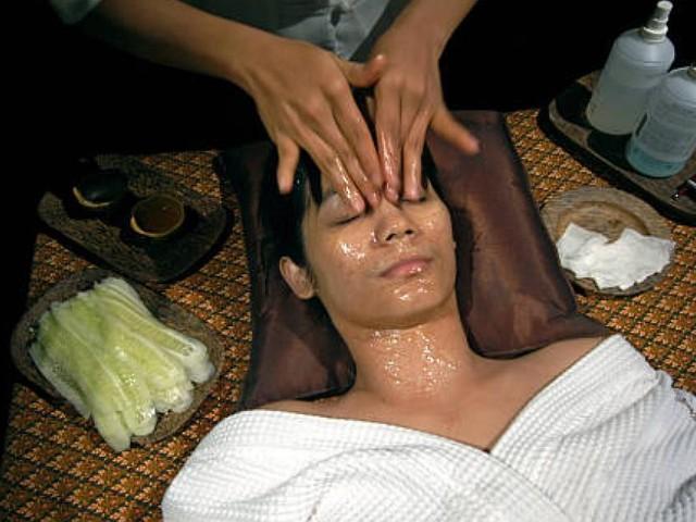 Fragwürdiger TikTok-Trend: Gefrorene Gurken für schönere Haut
