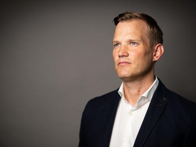 """Hendrik Streeck über Corona-Maßnahmen: """"Wie lange wollen wir diese Stotterbremse aushalten?"""""""