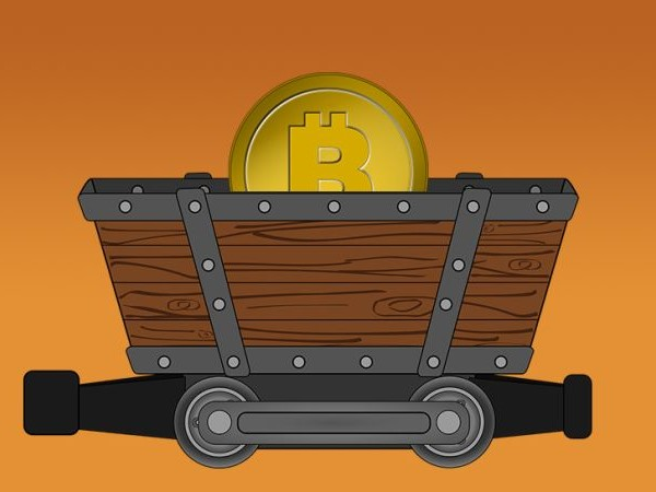 How to Stop Pirate Bay and Other Sites From Hijacking Your CPU to Mine Cryptocoins