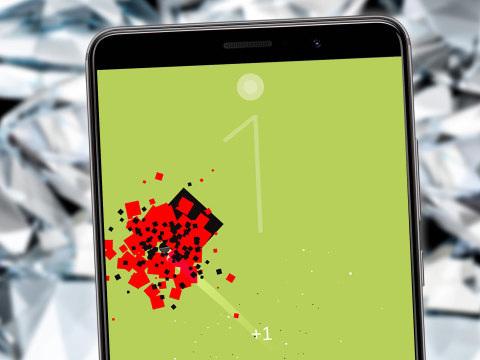 Kostet normalerweise über 300 Euro: Google verschenkt kuriose Android-App