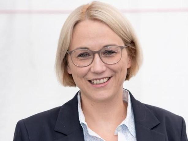 Wahlen: Katharina Pötter wird Oberbürgermeisterin von Osnabrück