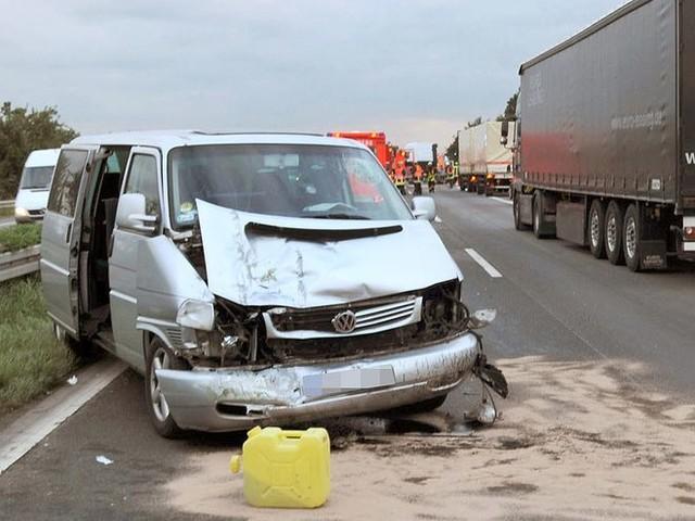 Vollkasko oder Teilkasko: Wann lohnt sich welche Versicherung? - auto motor und sport