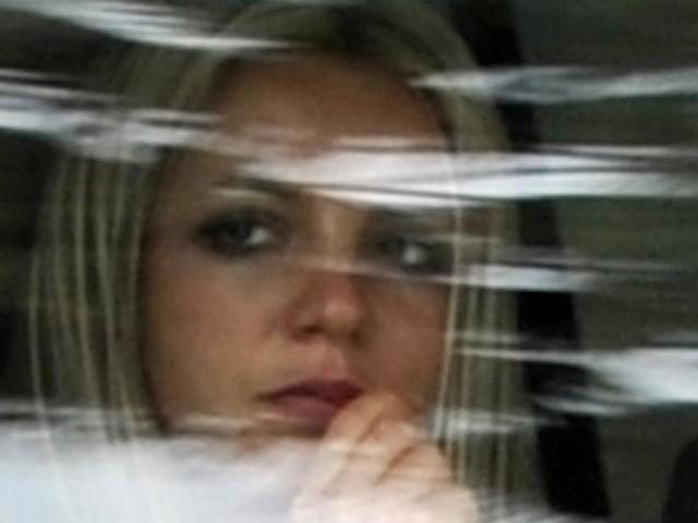 Fall Britney Spears: Kann das jedem passieren?