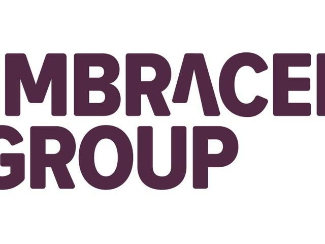 Embracer Group: Übernahme von Vertigo Games (Arizona Sunshine)