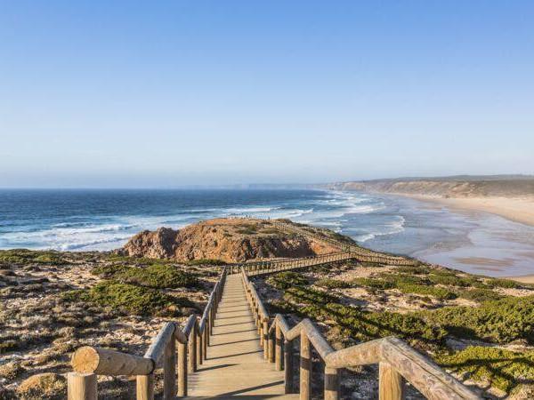 Neue RKI-Liste: Algarve, Zypern und Südafrika keine Hochrisikogebiete mehr