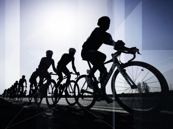 """""""Radsport"""" bei Eurosport 1 im Live-Stream und TV: Hier sehen Sie die Radsport-Sendung"""