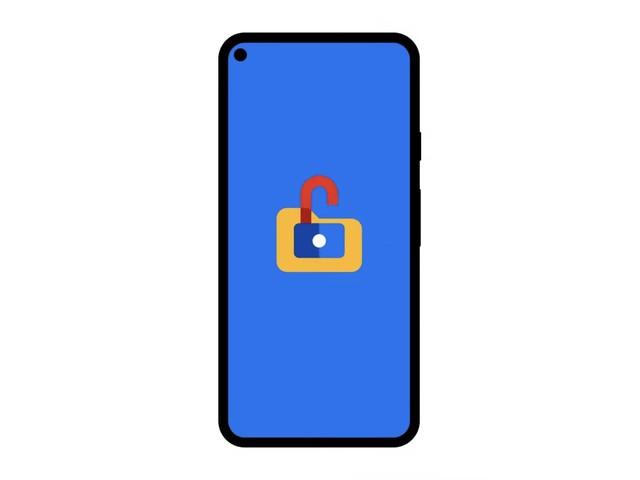 Google Fotos auf Pixel-Handys: Funktionen aus dem neusten Funktionsupdate kommen an