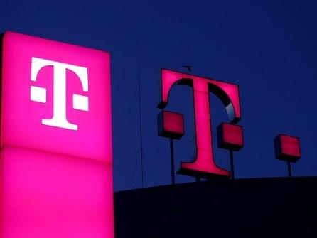 Gericht zu «StreamOn»: Telekom-Verstoß gegen Netzneutralität