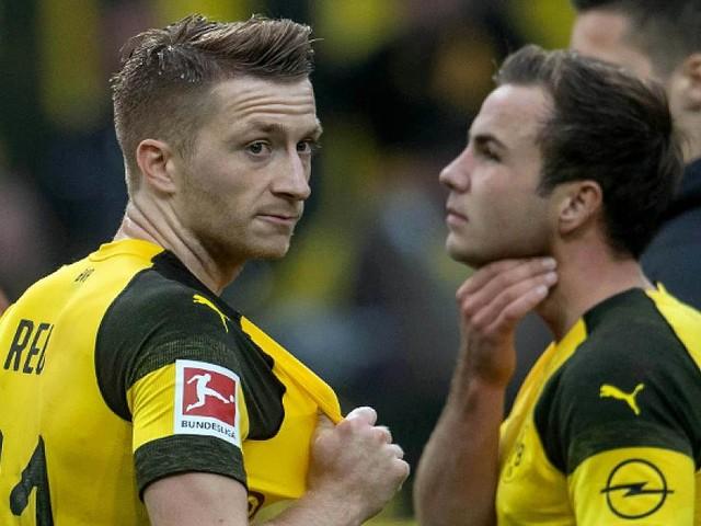 Bvb Dortmund Union Berlin Im Live Stream Dfb Pokal Live Im
