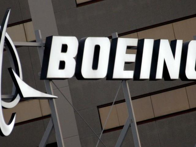 US-Flugzeugbauer: Boeing: Europas Billigflieger schieben bis 2040 die Jet-Nachfrage an