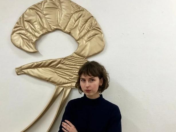 Trittau: Künstlerin spricht in der Wassermühle über ihre Arbeiten