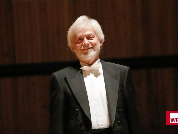 Klassik: Krystian Zimerman mit Beethoven in Dortmund gefeiert