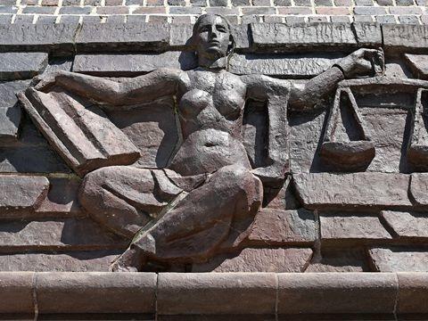 Urteil im Prozess um Bestechungssystem bei Stahlwerk