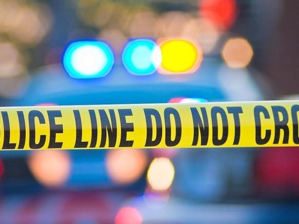 Schießerei: Teenager in US-Kino erschossen - und erst nach Film entdeckt