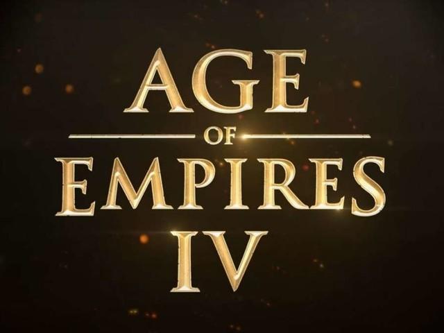 Age of Empires 4: ab heute im Xbox Game Pass verfügbar – aber nicht für alle