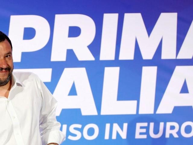 Brüssels Geduld mit Rom geht zu Ende