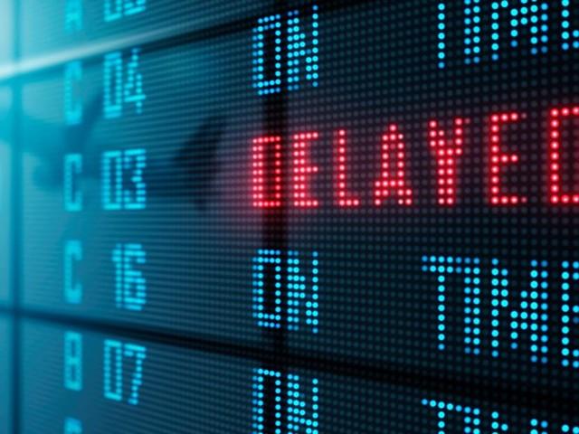 Entschädigung bei Zwischenstopp außerhalb Europas: EU-Gericht stärkt Passagierrechte bei Flugverspätungen